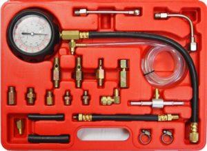 Оборудование для диагностики автомобиля: какое бывает?