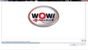 Всё о программе Wurth WOW: возможности и функции (скачать программу через торрент)