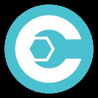 Скачать программу Carista OBD2