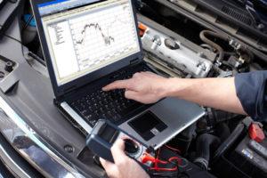 Видеокурсы по автодиагностике, ремонту блоков управления и другой автотематике
