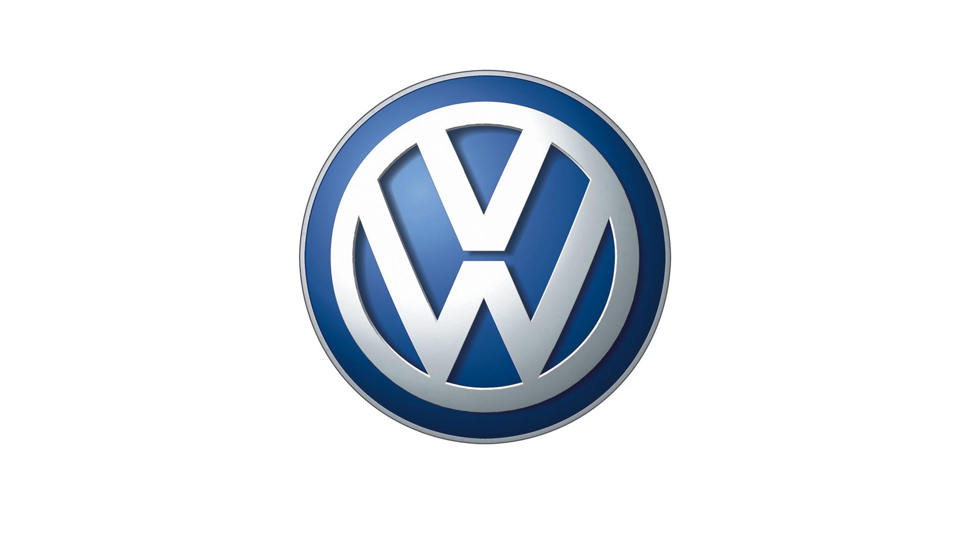 Прошивки Volkswagen Flashdaten (dataflash) [07.05.2019]