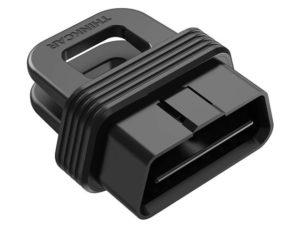 Разновидности сканеров компании Thinkcar, их функции и цена ?